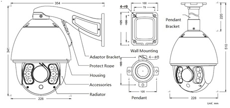 Wiring Diagram For Rs485 together with Bosch Alt Wiring Diagram further Revo Camera Wiring Diagram furthermore Dvr Wiring Diagrams as well Moca  work Diagram. on ptz camera wiring diagram