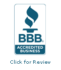 I.G.I.T. Inc. BBB Business Review