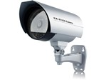 Outdoor IR Cameras