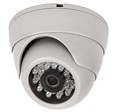 Indoor / Outdoor Cameras